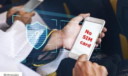 Hogyan ne legyünk SIM-csere átverés áldozatai?