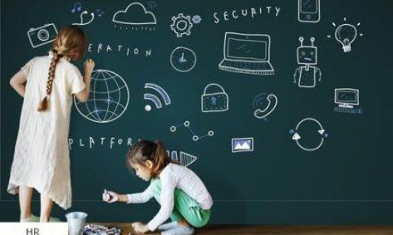Még több pénzből fejleszthetik a digitális oktatást a Vodafone alapítványok