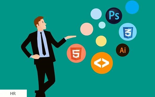 Inkább a tapasztaltabb IT-fejlesztőket várja ma a hazai álláspiac