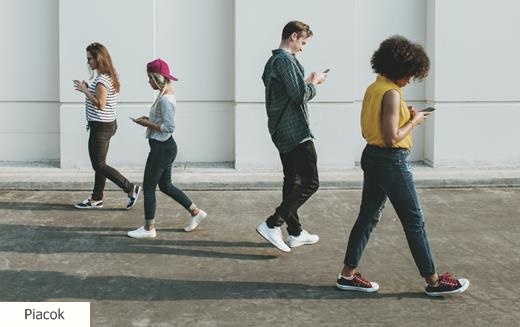 Mobilhálózati mutatók: majd mindent visz a Magenta