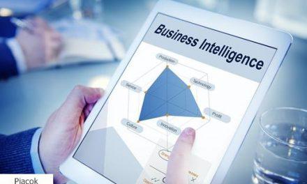 Szolgáltatás alapú modellre vált BI termékei értékesítésében az SAP