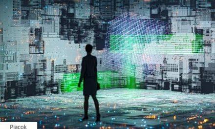 Az IT-beruházások már nem komplett beszerzésről, hanem szolgáltatásról szólnak