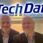 Ismert IT menedzserekkel bővül a Tech Data magyar csapata