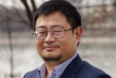 Vezetőváltás a Huawei fogyasztói üzletágának az élén