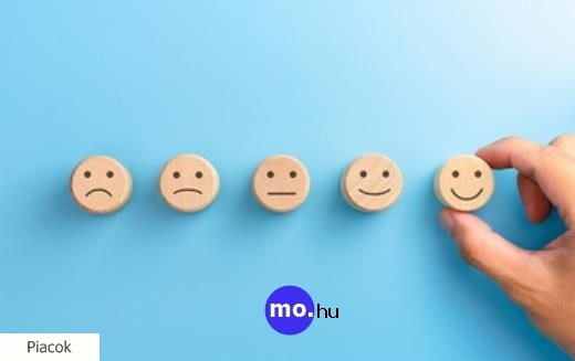 Online konzultáció e-ügyintézési szokásainkról