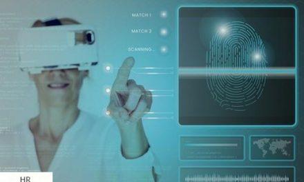 Új hazai szervezet a technológia területén dolgozó nők képviseletére