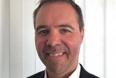 Német vezető irányítja a Budapesten nyílt Ford Business Solutions Europe központot