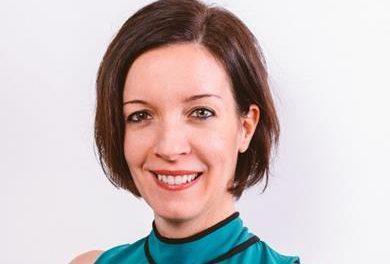 Új vezető a delaware Hungary digitális üzletága élén