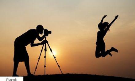 Canon programok kezdőknek és profiknak