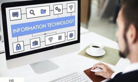 A hazai munkaerőpiac is egyre jobban megfizeti az informatikusokat
