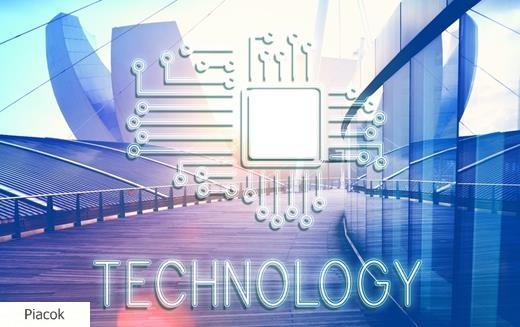 IT disztribúció: gigavállalatban egyesül a Synnex és a Tech Data