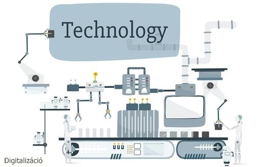 Összefog a Siemens és a Google Cloud az AI gyorsabb ipari terjedéséért