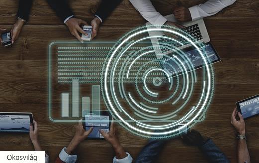 A vállalati mobilitás terjedése fűti az 5G-s üzleti telefonok piacát