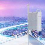 A száloptika terjedését gyorsító új vezeték nélküli technológia