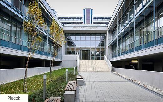 Együtt kutatja az 5G-t a Telekom csoport és a Széchenyi István Egyetem