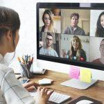 Home office: mielőtt az idegeinkre menne a technológia
