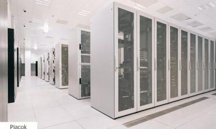 Növeli adatközponti kapacitásait az Invitech