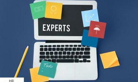 Kik keresnek a legjobban a hazai IT-szakmában?