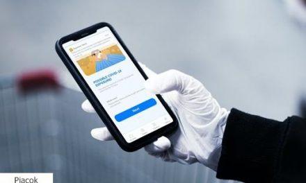 Felgyorsította a hazai mobilpiac átalakulását a járvány