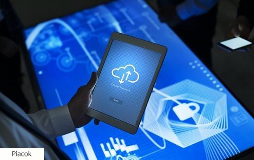 Hibrid felhőszolgáltatás hazai adattárolással