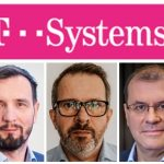 Új vezetők a T-Systems Magyarország menedzsmentjében