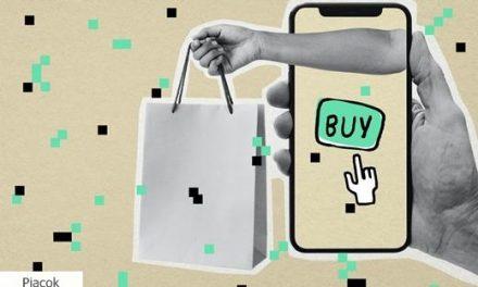 Az eMag-Extreme Digital vezeti a hazai online kereskedők toplistáját