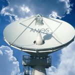 Izraeli űrtávközlési cégben szerezne többségi tulajdont a 4iG
