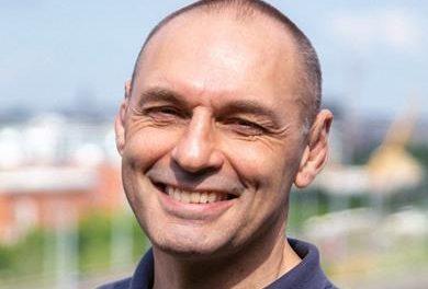 Gacsal József lett a Tech Data kereskedelmi igazgatója