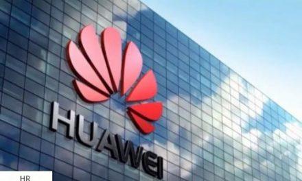 Rekordszámú magyar hallgató vett részt a Huawei digitális képzésén