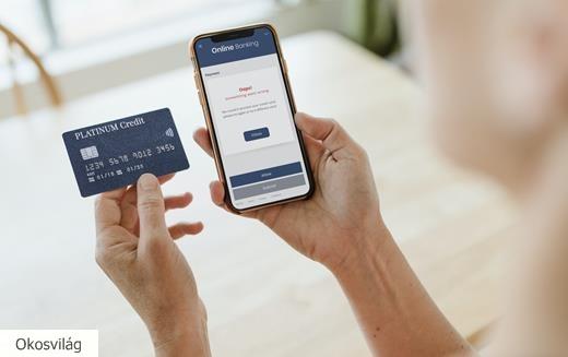 Digitális mankó mobil díjcsomagváltáshoz