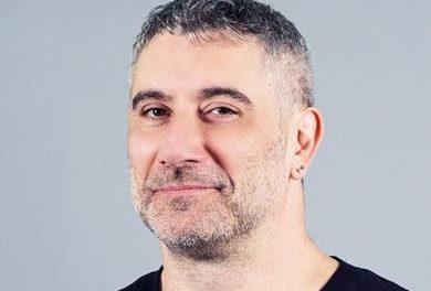 Magyar oktató a világ legjobb hálózati szakemberei között