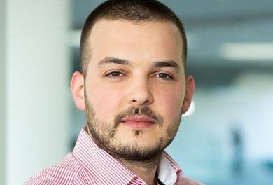 Telenor: új vezető a digitális termékekért felelős igazgatóságon