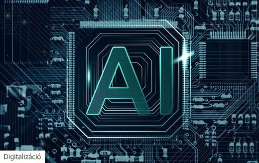Cannes újra nyit a technológia felé, jön az AI világfesztivál