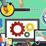 Innovatív és vállalkozó egyetemek a hazai műszaki felsőoktatásban