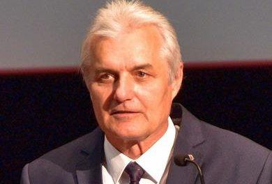 Wagner Ernő lett a Magyar Mérnöki Kamara elnöke