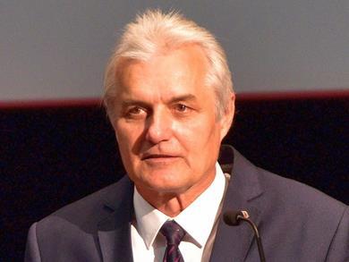Wagner Ernő