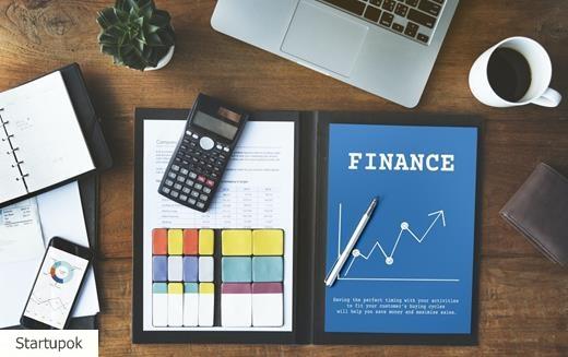 Magyarul is elérhető a céges devizatranzakciókat könnyítő banki rendszer