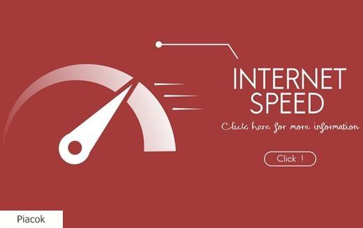 Melyek a leggyorsabb, legstabilabb hazai internethálózatok?