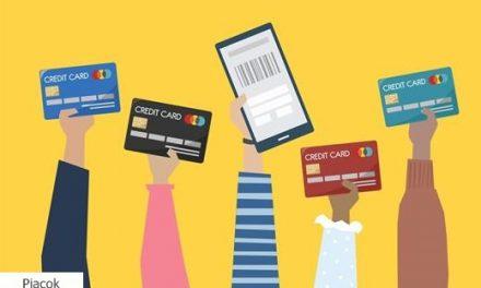 A globális chiphiány a fizetésikártya-kibocsátókat is sújtja