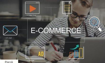 Jutalékmentes értékesítési programmal bővíti piacterét az eMAG