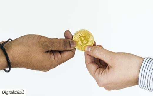 Kriptovalutába fektetne? – Ezekre mindenképp figyeljen!