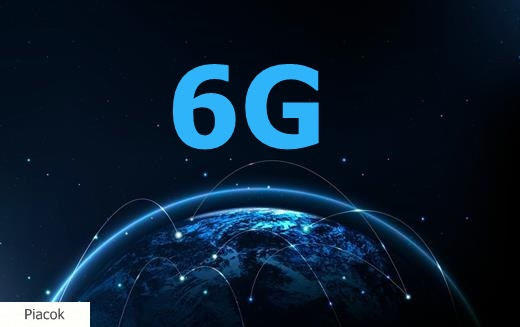 Meghatározó mérföldkőnél a 6G tesztek