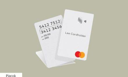 Nyugdíjazza a mágnescsíkot a Mastercard