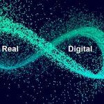 Üzleti modellt vált digitális ipari portfoliójában a Siemens