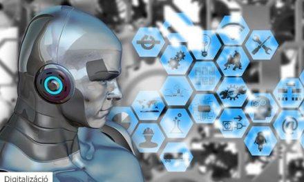 Automatizációt, gyártásvezérlést is támogat a Telekom privát hálózata a BorgWarnernél