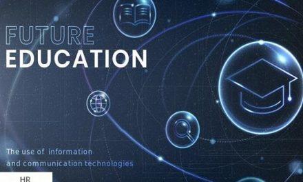 """Mit tanultunk a járvány diktálta """"digitális"""" oktatásból?"""