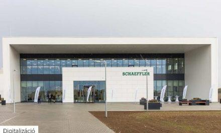 Elstartolt az első e-mobilitással foglalkozó gyár Magyarországon