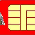 Így védenek a mobilszolgáltatók a SIM-cserés csalásokkal szemben(frissítés)