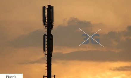 Meg van, mikortól nem él tovább a 3G hálózat a Telekomnál