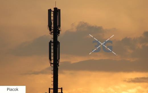 Telekom 3G